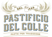 Pastificio del Colle