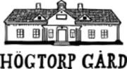 Visa alla produkter från Högtorp Gård